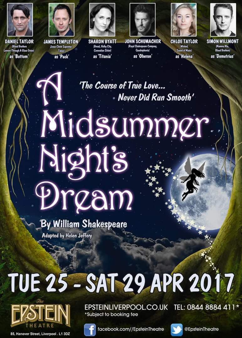 a midsummer night dream essay Essays and criticism on william shakespeare's a midsummer night's dream - critical essays.
